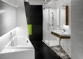 badezimmer selber planen neues badezimmer selber planen badgestaltung ideen beispiele