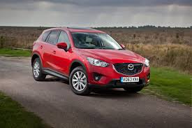 mazda 2016 range hondayes mazda adds new luxury models to cx 5 range of cars