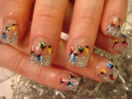 nail art november 2010
