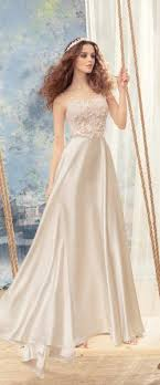 papilio brautkleid 44 best papilio 2017 images on wings wedding dressses