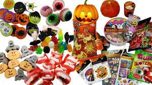 halloween cany halloween candy bonanza trolli german halloween candy snacks