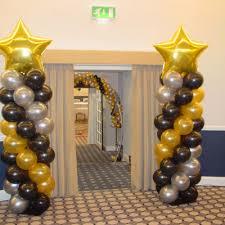 balloon arrangements helium balloon arrangements delivered melbourne wide