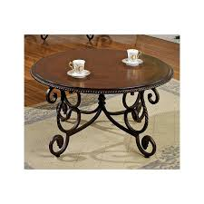 steve silver crowley end table steve silver company cr150c crowley coffee table the simple stores