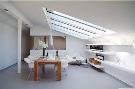 arredo mansarda moderno arredamento per mansarda progettazione casa consigli su come
