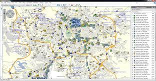 Hunting Gps Maps Honduras Gps Map For Garmin Gpstravelmaps Com