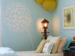 wall stencils for bedrooms kids bedroom stencils interior design