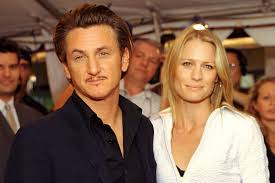 why would anyone want to date sean penn new york post