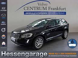 Volvo Baden Baden Volvo Händler Webseiten Autohaus Hessengarage Gmbh Vc