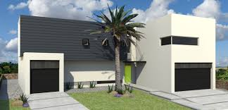 3500 sq ft house park hills 3500sqft punto living building the home of your