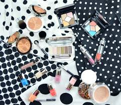 dior summer 2016 milky dots collection review canadian fashionista