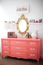 vintage furniture paint color by benjamin moore benjamin moore
