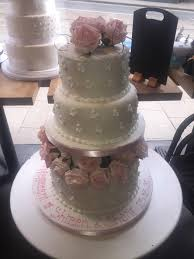 wedding cake nottingham wedding cake nottingham leeds wedding cakes from weddings in