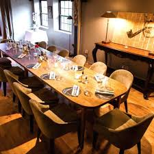 Private Dining Rooms Los Angeles Le Petit Paris Restaurant Los Angeles Ca Opentable