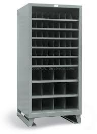 Quantum Storage Cabinet Metal Bolt Storage Bins 2 Gallery Of Storage Sheds Bench
