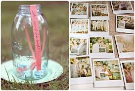 wedding wishes ideas fabulous polaroid wedding pictures guest book