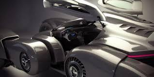 citroen concept cars citroen taranis concept 04 u2013 fubiz media