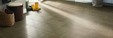 Hardwood Oak Flooring Best Flooring Reviews U2013 Consumer Reports