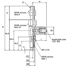 zp08bs smc pneumatic suction cup zp08bs bellows silicon rubber