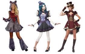 tween halloween costumes top teen halloween costumes for 2013 pure costumes blog
