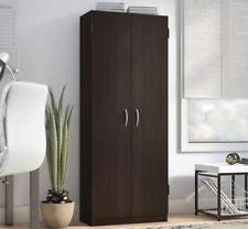 kitchen pantry furniture kitchen pantry furniture ebay