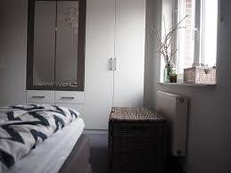 Schlafzimmer Lampe Lila Gemütliches Licht Tipps Ohne Weiteres Auf Wohnzimmer Ideen Oder