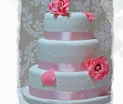 wedding cake makers wedding cake makers kent custom total