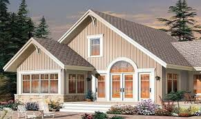 small farmhouse house plans small farm house plans home architecture