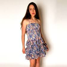 best 25 summer dresses for juniors ideas on pinterest cocktail