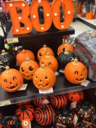 halloween clearance decorations disney halloween decorations halloween decorations at magic