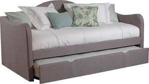 Daybeds With Trundles Powell Daybed With Trundle U0026 Reviews Wayfair