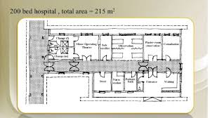home theatre planning and design guide interesting home