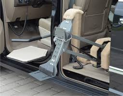 adapt solutions provides wheelchair lifts scooter lifts and