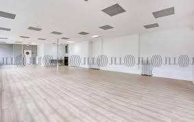 location bureaux boulogne billancourt bureaux à louer 40 rue de 92100 boulogne billancourt 19027 jll