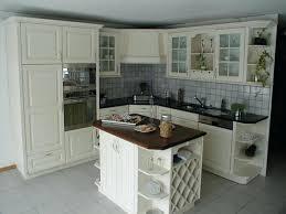 peindre sa cuisine en repeindre cuisine en bois alaqssa info