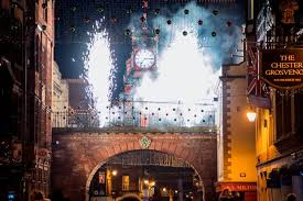where to go out on new year s in chester chester chronicle
