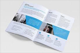 open office brochure template 20 printable office brochure templates free designs creative