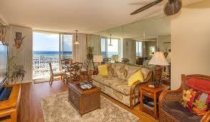 Aloha Furniture by Aloha Condos Ilikai Marina Condo 1182 1br Vrbo