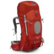 Utah best traveling backpack images The 10 best hiking backpacks to conquer mountains in 2018 jpg