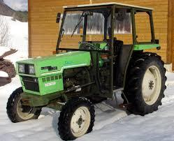 agrifull jolly 345 tractor u0026 construction plant wiki fandom