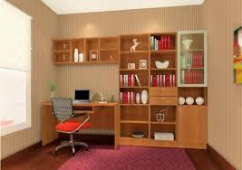 study room design concept ideas and interior decorating furnitures