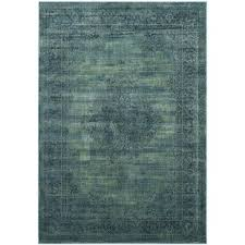 Area Rugs Clearance Free Shipping Bohemian Area Rugs You Ll Wayfair