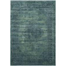 bohemian area rugs you ll wayfair Area Rugs Clearance Free Shipping