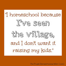 The Frugal Homemaker by The Frugal Homeschooling Mom Homeschool Quotes Inspiration