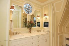 bathroom mirror ideas diy bathroom top diy frame bathroom mirror cool home design gallery