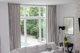 Electric Curtains And Blinds Motorized Curtains And Electric Track Blinds In Toronto