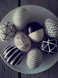 Quick Diy Easter Decorations by Best 25 Easter Table Decorations Ideas On Pinterest Easter