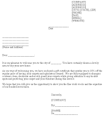 sample proposal letter for cleaning services cover letter templates