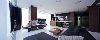 Black And Brown Home Decor Black And Brown Living Room Decor Beautiful Home Black And Brown
