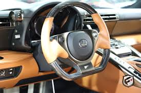 lexus car saudi price 2012 lexus lfa fusion luxury motors
