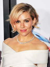 short hairstyles for short hair short and cuts hairstyles